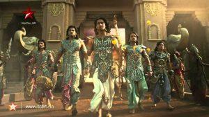 foto-foto-wallpaper-pemain-mahabharata-14