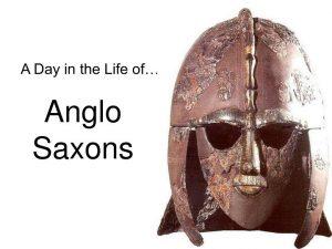 anglo-saxons-n
