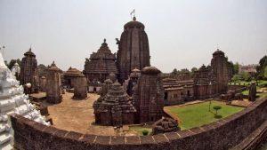 храм-3