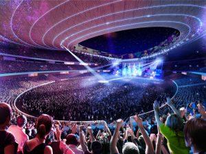 GMP_Tokyo_Stadium_Concert_interiorvisual_by_xoio-718x538