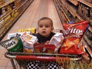 kourtney-kardashian-mason-disick-first-grocery-trip-481x360