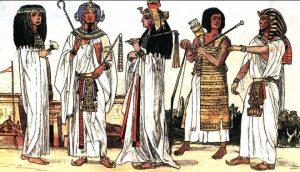 ZHretsy-Drevnego-Egipta