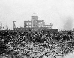 hirosima-i-nagasaki-posledstviya-vzryva-atomnoj-bomby-18