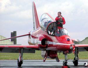 great-britain-england-britain-pilot-fighter-jet