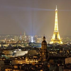 Париж-3